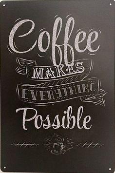 Uniquelover Coffee Makes Everything Possible Retro Vintag... https://www.amazon.com/dp/B016RXYA5O/ref=cm_sw_r_pi_dp_VoJJxbK4VXDZY