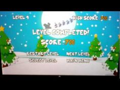 #FUNNY #Christmas #Elf Slingshot Snowball #KidsGame #KindleFire #AndroidApp #ChristmasGame    http://www.amazon.com/Christmas-Slingshot-Snowball-Knockdown-Edition/dp/B00AEVCXU0/ref=sr_1_1?s=mobile-apps=UTF8=1354713625=1-1=christmas+elf+slingshot