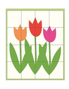 Spring Printables for Kıds - Free Printable Art, Free Printables, Kindergarten Reading, Reading Material, Puzzle, Education, School, Spring, Kids