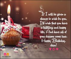 Love Birthday Messages - Birthday Bash By Sunset Best Birthday Wishes Quotes, Birthday Wishes For Lover, Happy Birthday Greetings Friends, Birthday Wishes Cake, Happy Birthday Wishes Images, Happy Birthday Celebration, Birthday Wishes For Friend, Happy Birthday Pictures, Happy Birthday Cakes