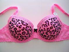 La Vie Est Belle♡ by juno-janus Pretty Bras, Cute Bras, Pink Lingerie, Pretty Lingerie, Pink Bra, Beautiful Lingerie, Pink Lace, Victoria Secret Bhs, Panty Photos
