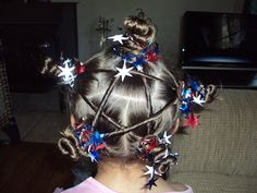 another cute patriotic one