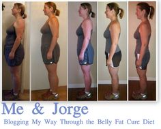 and Jorge: Belly Fat Cure Diet: Happy Hormones Slim Belly by Jorge Cruise Belly Fat Cure, Belly Fat Diet, Reduce Belly Fat, Reduce Weight, Lose Belly Fat, How To Lose Weight Fast, Jorge Cruise, Fitness Diet, Fitness Motivation