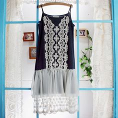 bayan elbise crochet bohemian sequin robe de soiree courte flare vestido longo elbise harajuku beach women summer spring dress