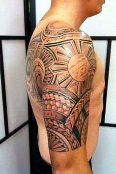 filipino-tribal-sleeve-tattoo-designs-t77adrex