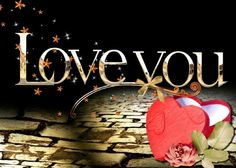 Celebrated worldwide on the of February, Propose Day is the second day of Valentine's Week. Make sure you propose your loved one on this propose day in the most romantic way. Kiss Me Love, I Love You Baby, Say I Love You, My Love, Free Valentines Day Cards, Little Valentine, Love Valentines, Romantic Christmas Gifts, Holiday Gifts