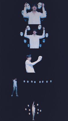 ♡ kim taehyung 'singularity' love yourself tear teaser Daegu, Kim Taehyung, Namjoon, Seokjin, Jimin, Bts Bangtan Boy, Bangtan Bomb, K Pop, Bts Love Yourself