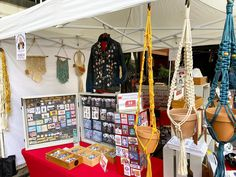 Its a gorgeous day for a stroll down Kentucky Ave. Come see us and all our vendor pals! 8-2 #marketday #farmersmarket #shopsmall #wearamask #greetingcards #art #macrame #makersgonnamake #handsandhustle #lkld #lkldhaven #lovelkld #theredswanshop Swan, Kentucky, Macrame, Red, How To Wear, Swans