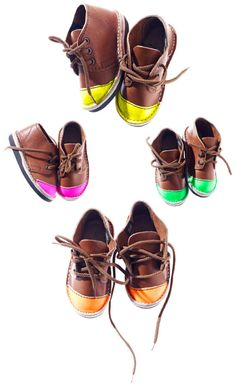 chaussures-schier-shoes