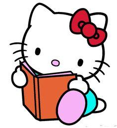 pinterest hello kitty | Related to Hello Kitty on Pinterest