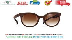 Italia Independent Adidas X Italia Idependent 044 009 Sunglasses Illesteva Sunglasses, Italia Independent, Adidas, Youtube, Youtubers, Youtube Movies