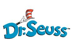 Seuss Party Ideas Fun games and activities for a Dr. Seuss party with ideas for decorations, invitations, favors, food and more! Dr. Seuss, Classroom Rules, Classroom Activities, Classroom Ideas, Classroom Supplies, Classroom Door, Future Classroom, Preschool Ideas, Dr Seuss Books List