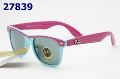 ray ban virtual mirror download , Cheap Ray Ban New Wayfarer Sunglasses RB2132 RB042  US$12.95 - www.tidesunglass.com