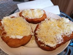 Kefir, Wok, Baked Potato, Muffin, Potatoes, Baking, Breakfast, Ethnic Recipes, Bread Making