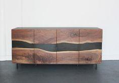 wood grain bureau