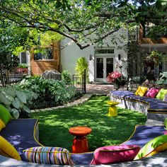 Landscape Design, Pictures, Remodel, Decor and Ideas