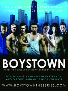 Check out the BOYS of summer!  BoystownTheSeries.com  BOYSTOWN is available in AUTOGRAPHED paperback, audio book, and all e-book formats. Book Series, Revenge, Book Format, Audio Books, Drama, Author, Star, Reading, Boys