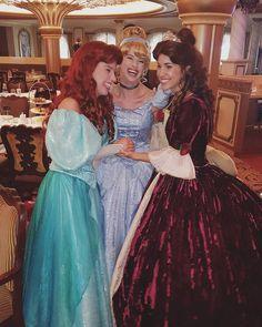 Disney Nerd, Disney Girls, Disney Love, Walt Disney World, Disney Pixar, Disneyland Princess, Belle And Beast, Disney Face Characters, Walt Disney Pictures