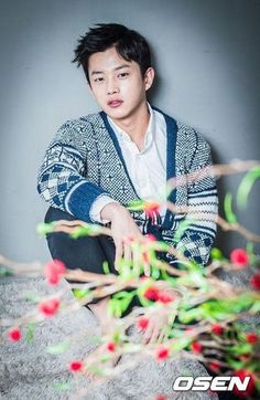 Asian Actors, Korean Actors, Hot Actors, Actors & Actresses, Kim Min Suk, Dramas, New Korean Drama, Age Of Youth, Seoul