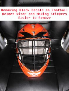 Will Decals Or Stickers Damage The Defroster Lines On Your Cars - Boat decals amazon   easy removal