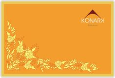 Taurus Offers Largest Number of Designs for Placemats Onine.