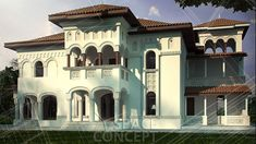 Mansions, Architecture, House Styles, Home, Arquitetura, Manor Houses, Villas, Ad Home, Mansion