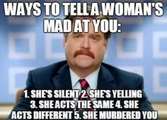 Memes About Women That Are All Too True 8 - https://www.facebook.com/diplyofficial