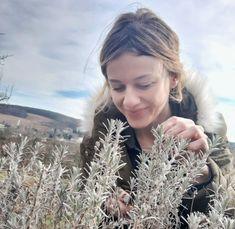 Vo videu v článku uvidíte prečo. Dandelion, Engagement Rings, Flowers, Plants, Enagement Rings, Wedding Rings, Dandelions, Plant, Diamond Engagement Rings