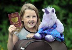 unicorn passport