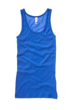 Bella Bella Royal Fashion, Athletic Tank Tops, Women, Style, Swag, Outfits, Woman