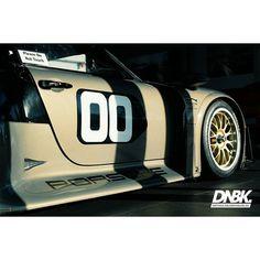 Please do not touch.  Dirtynailsbloodyknuckles.com  Link in profile  #porsche #911 #gt1 #993 #993911 #993gt1 #porschefans #porschemotorsport #motorsport #carart #automotiveart #porschecentreoakville #porsche911 #turbo #boxer #turbo911 #911turbo