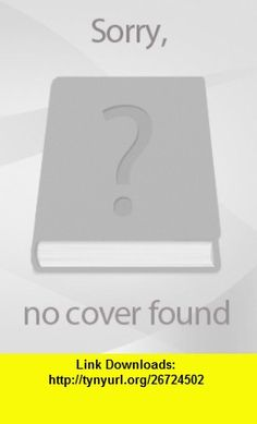 Home Life 3 Volumes Alice Thomas Ellis ,   ,  , ASIN: B0021VYRRS , tutorials , pdf , ebook , torrent , downloads , rapidshare , filesonic , hotfile , megaupload , fileserve