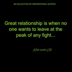 Inspirational Quotes, Weather, Relationship, Inspiring Quotes, Relationships, Inspirational Quotes About, Inspire Quotes, Inspiring Words