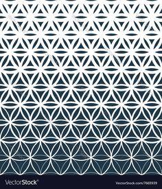 Resultado de imagen para gradient pattern