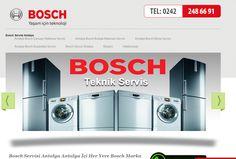 https://boschservisiantalya.com Bosch servisi antalya, antalya bosch servisi, Antalya bosch yetkili servisi