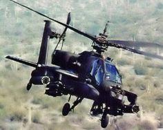 Apache...