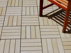 anti termite privacy fence panel to a deck,composite decking toronto multi colored,outdoor deck flooring materials, Outside Flooring, Deck Flooring, Wpc Decking, Composite Decking, Outdoor Decking, Outdoor Deck Decorating, Outdoor Decor, Layout Design, Privacy Fence Panels