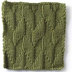 Knitting and Crocheting on Pinterest Knitting, Yarns and Ravelry