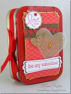 LeAnne Pugliese WeeInklings Valentine's Altoid Tin Vignette 4