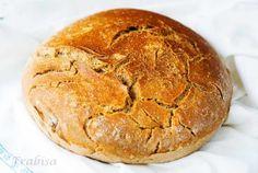 Si dispones de una olla vieja y mucho mejor si esta es de hierro fundido, no dejes de probarla horneando pan. El microclima que se produce dentro de la olla es lo que más se asemeja al de un horno profesional. El vapor que también genera el pan al comenzar a hornearse dentro de la …