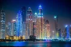 Lookingfor Cheap Flights to Dubai from Clark - (CRK) to (DXB) last minute, Discover destinations, compare prices across airlines, find fantastic flights deals today. Searching for excellent luxury hotels ! now you can find and compare hotel prices with great offers.   #Cheap Flights to Dubai from philippines