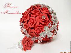 Wedding Brooch Bouquets, Salons, Jewelry, Lounges, Jewlery, Wedding Bouquets, Bijoux, Jewerly, Jewelery