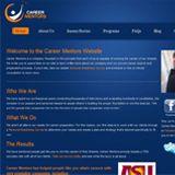 Career Mentors Career, Weather, Website, Carrera, Weather Crafts