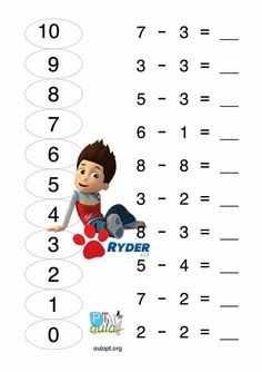 Math For Kids, Kids And Parenting, Montessori, Classroom, Study, Education, School, Activities, Second Grade