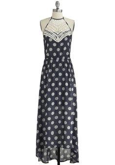 A Stone's Throwback Dress   Mod Retro Vintage Dresses   ModCloth.com