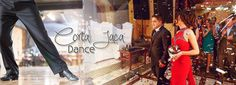 Save on Your Choice of 4 Beginner OR Intermediate Level Ballroom & Latin Dance Classes for Two at Corta Jaca Dance in Bowser! Latin Dance Classes, Dance Instructor, Dance Teacher, Body Treatments, Vancouver Island, Daily Deals, Bowser, Improve Yourself, Victoria