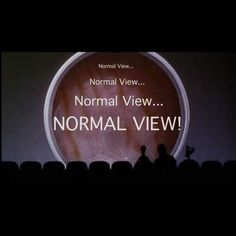 MST3K Movie this gets stuck in my head all the time!
