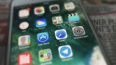 Vorsicht vor dieser iPhone-Abzocke im Safari-Browser