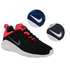 153bf2b2d8091e Nike Men s Kaishi 2.0 SE Running Shoes