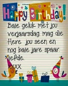 Best Birthday Wishes Quotes, Funny Happy Birthday Meme, Birthday Songs, Happy Birthday Quotes, Happy Birthday Greetings, Birthday Images, Happy Wishes, Happy B Day, Birthdays